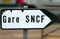 Le personnel de la SNCF appartient à l'une des plus belles villégiatures de France, certes derrière celui de la Banque de France ou du contrôle aérien, mais loin devant la grande masse des fonctionnaires. Entre autres, il part en retraite en moyenne à...