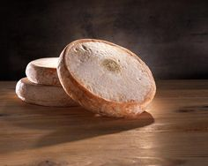 Winter Season, Camembert Cheese, Delicate, Bread, Food, Fed Up, French Alps, Winter Time, Brot