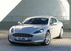 Aston Martin Rapide Aston Martin Rapide, Bmw, Transportation, Cars, House, Home, Autos, Car, Automobile