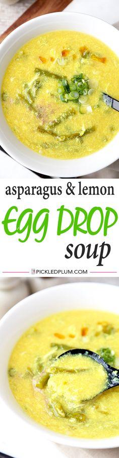 drop soup egg drop soup egg drop soup egg drop soup egg drop soup egg ...