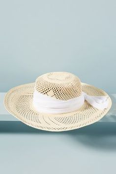 7 of the Best Sun Hats with Full Sun Protection Floppy Straw Hat, Sun Protection Hat, Wide Brim Sun Hat, Sun Hats For Women, Elastic Headbands, Luxury Bags, Stripes Design, Hand Crochet, Panama Hat
