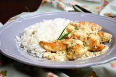 Tipikus Flammeres: Szénhidrát diéta, 160 grammos diéta - inzulinrezisztenseknek, terhességi cukorbetegeknek, cukorbetegeknek, diétázóknak Potato Salad, Cooking Recipes, Potatoes, Ethnic Recipes, 180, Foods, Diet, Recipes, Food Food