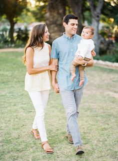 Half Orange Photography | Family Lifestyle Session