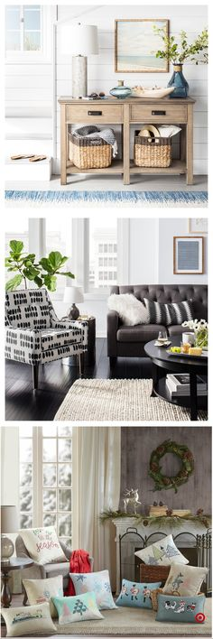 Shop Target for decorative pillow you will love at great low prices. Free shipping on orders of $35+ or free same-day pick-up in store.