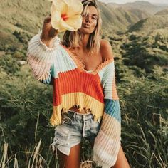 ✔ Do you want to be a feminine and charming women this summer? Here's the the fashionable ways to make your Granola Girl Aesthetic Summer Outfits. Do not hesitate, come and find your favorite style. Look Fashion, Fashion Beauty, Fashion Outfits, Fashion Trends, Ladies Fashion, Feminine Fashion, Womens Fashion, Fall Fashion, Fashion Ideas