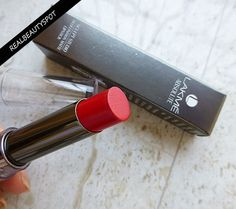 lakme lipstick shade card with shade number with price ...Lakme Lipstick Shade Card With Shade Number With Price