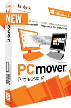 microsoft office pc torrent