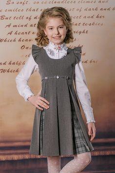 Baby Girl Dress Design, Dress For Girl Child, Kids Dress Wear, Baby Girl Dress Patterns, Cute Girl Dresses, Girls Formal Dresses, Little Girl Dresses, Toddler Fashion, Kids Fashion