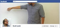 Funny: Creative Facebook profile pages {Part 3} (25 photos) - Xaxor