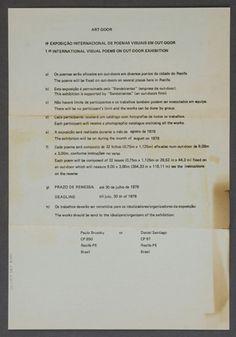 (Art – Door), BRUSCKY, PAULO E SANTIAGO, DANIEL (2007.244)   MAM