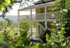 Beltane Ranch in California | Farm Stay U.S.