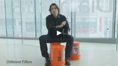 Bucket Drumming Masterclass by Justin Hines on Vimeo Drum Lessons, Music Lessons, Bucket Drumming, Middle School Music, Music Worksheets, Music Activities, Music Classroom, Music Teachers, Elementary Music