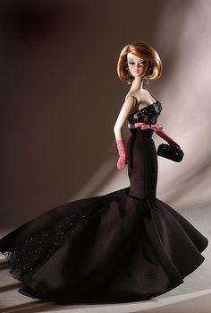"""""""Fifty Fitted and Fine"""" by Dressmaker Details 