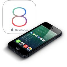 Originally previewed at Apple's Worldwide Developers Conference on June 2014, the iOS 8 mobile operating system came as a surprise to everyone. Though it was only logical for Apple to build upon the iOS 7's success, the speed with which they announced it was not expected. Among its main selling features Apple touted an application ...