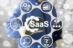 10 experts advise how to powerfully pair growth marketing with SaaS product development http://marketingland.com/10-experts-pair-growth-marketing-saas-product-development-213402?utm_campaign=crowdfire&utm_content=crowdfire&utm_medium=social&utm_source=pinterest