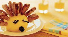 sausage_hedgehog