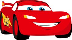 disney pixar cars free svg files and clipart images car for baby rh pinterest co uk disney cars clipart free disney cars clipart black and white