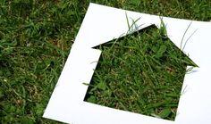 Eco-prêt et crédit d'impôt:les aides pour financer les travaux