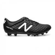 VISARO PRO FG Blackout Football Shoes f8b7cd35d27