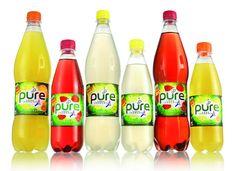soda nature