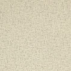 Papel Pintado Harlequin  Seagrass 45620 . Disponible online en Modacasa.es