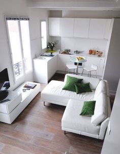 The Best Small Apartment Living Room Decor Ideas Apartment Living Room apartment Decor ideas living room small Cozy Apartment Decor, Apartment Decorating On A Budget, Small Apartment Living, Small Apartments, Apartment Layout, Apartment Ideas, Small Living Room Design, Family Room Design, Small Living Rooms