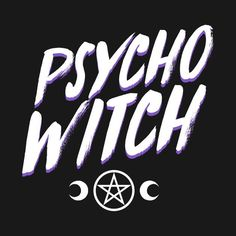 Check out this awesome 'Psycho+Witch' design on Witch Aesthetic, Purple Aesthetic, Arte Zombie, Supernatural Merchandise, Witch Wallpaper, Arte Obscura, Photocollage, Witch Art, Flash Art