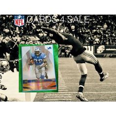 Trading Card NFL Football Absolute Memorabilia 2006 Detroit Lions Bell Listing in the Non-Graded,2000-2010,Singles,NHL,Hockey,Sports Cards & Stickers,Sport Memorabilia & Cards Category on eBid United Kingdom | 140782336