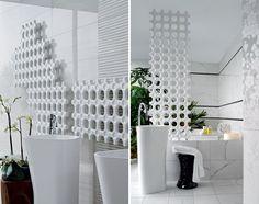 satyendra pakhalé: add on infinite radiator for tubes Towel Heater, Designer Radiator, Radiator Cover, Wall Fixtures, Heating Element, Surface Area, Radiators, Industrial Design, Cool Designs