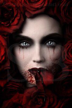 # VAMPIRE