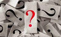10 domande per incontrare il senso della vita