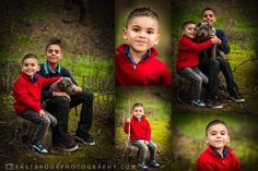 Children photography, posing children, posing siblings, sibling photography, family photography, photo shoot kids with mom idea, photo shoot outfit idea, natural light photography, family photography, boy sibling photo idea, family photos with dogs