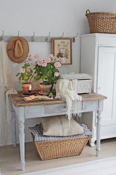 vintage scandinavian style #interiordecorstylescozy
