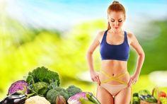 Η δίαιτα που ακολουθεί θα σας βοηθήσει να χάσετε έως και τέσσερα κιλά από την πρώτη κιόλας εβδομάδα. Είναι πλούσια σε αντιοξειδωτικές τροφές που ενισχύουν τον οργανισμό και έχει ποικιλία τροφών, ώστε να μην βαρεθείτε. Δευτέρα Πρωινό: 1 ποτήρι γάλα 1,5% λιπαρά με δημητριακά ολικής αλέσεως, 1 φρούτο, καφές ή