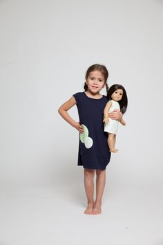 ss15 The Matching Dots 2 KIDS FED FOR EVERY ITEM SOLD #madeinusa #designer #dresses #kids #fashion #matchy-match #mommyandme #dots #be #spotted #matchers #sisters #bestfriends #doll #americandoll