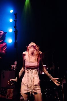 Taylor Momsen, Skinny Inspiration, Women Of Rock, My Kind Of Woman, Women In Music, Metal Girl, N21, Grunge Hair, Celebs