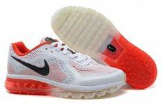 Nike Air Max 2014 Mens Shoes  usherfashion.com