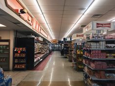 The Supermarket in Larchmont, NY where Becca gets in a fight with the mother. Coming Of Age, Imagines, Gas Station, Small Towns, Cinematography, My Dream, In This Moment, Design, The Originals