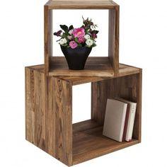 https://www.kare-click.fr/33625-thickbox/cubes-attento-carre-2-set-kare-design.jpg