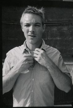 Diplo is just too fine for me not to have several photos of him...swoon!