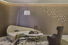 Sofa Furniture, Furniture Design, Brides Room, Interior Architecture, Interior Design, Clinic Design, Lobby Design, Lounge Design, Hospitality Design