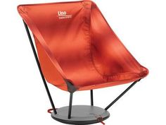 Learn about the Therm-a-Rest Uno Chair, a festival friendly, packable camp chair. Camping Furniture, Camping Chairs, Home Office Furniture, Camping Gear, Cool Furniture, Camping Stuff, Big Comfy Chair, Adirondack Chairs For Sale, Butterfly Chair