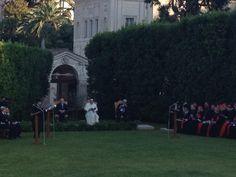 Ahora momento de oracion judia #weprayforpeace #Vaticano