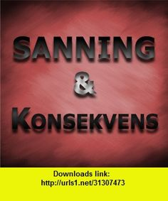 Sanning, iphone, ipad, ipod touch, itouch, itunes, appstore, torrent, downloads, rapidshare, megaupload, fileserve
