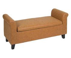 Pouf soggiorno ~ Pouf sacco moderno da salotto soggiorni pouf