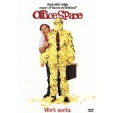 Office Space - Special Edition with Flair (Widescreen Edition) (DVD)By Ron Livingston