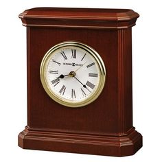 Bevelled glass Carriage clock glass bevelling service.
