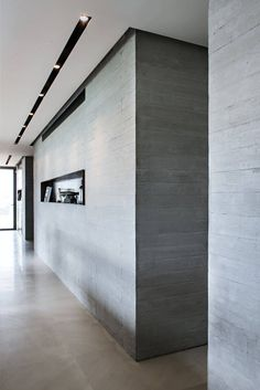 53 best interior concrete images concrete interior walls
