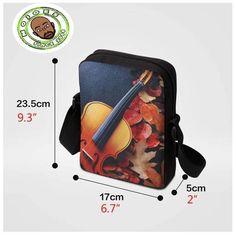 custom body bag- guitar Lunch Box, Crossbody Bag, Guitar, Bags, Handbags, Bento Box, Shoulder Bag, Cross Body Bags, Guitars