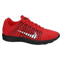 check out 9b790 61b82 nike lunar racer Nike Lunar, Foot Locker, Sport Fashion, Running Shoes,  Sporty